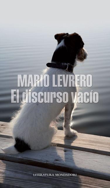 52290-EL-DISCURSO-VACIO-9789876580861