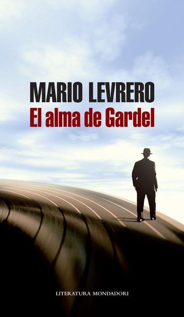 52484-EL-ALMA-DE-GARDEL-9789876581059
