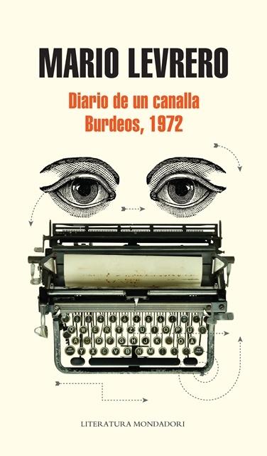83799-DIARIO-DE-UN-CANALLA-BURDEOS-1972-9789876582209