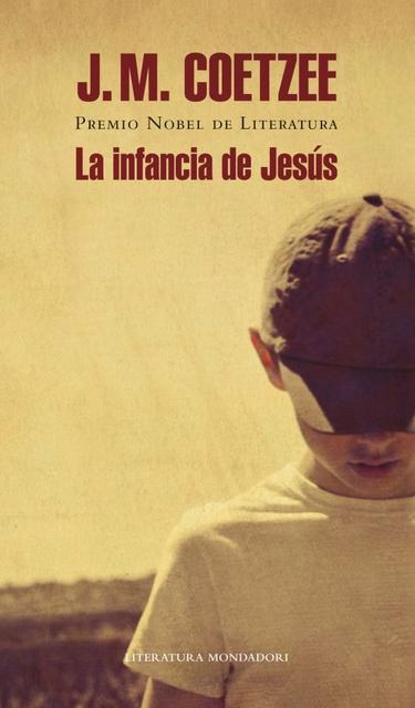 53759-LA-INFANCIA-DE-JESUS-9789876582407