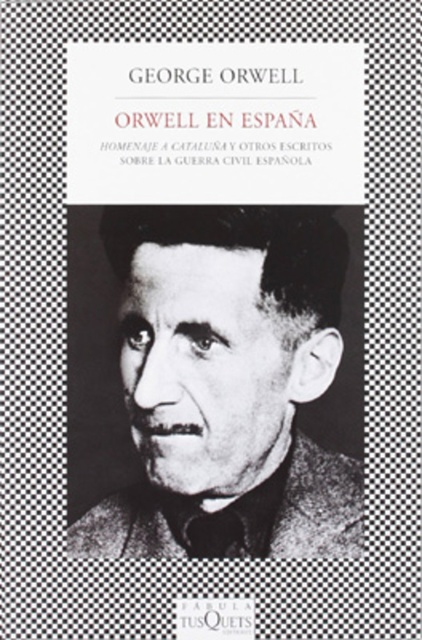 47329-ORWELL-EN-ESPANA-9789876702287