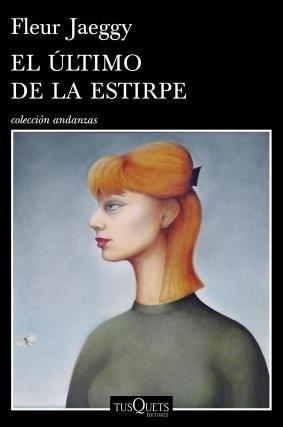 49597-EL-ULTIMO-DE-LA-ESTIRPE-9789876703178