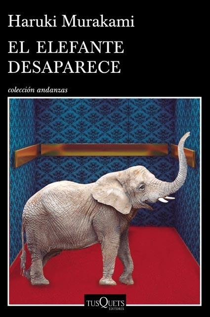 48017-EL-ELEFANTE-DESAPARECE-9789876703215