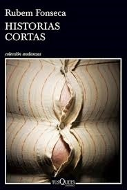 47969-HISTORIAS-CORTAS-9789876705011