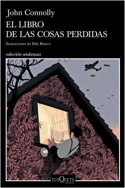 83262-EL-LIBRO-DE-LAS-COSAS-PERDIDAS-9789876705318