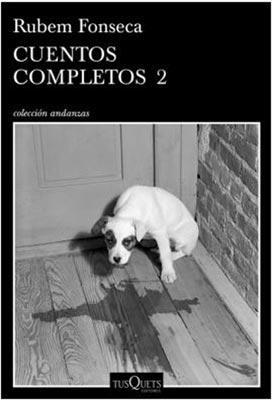 82857-CUENTOS-COMPLETOS-2-9789876705431
