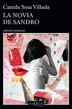 95341-LA-NOVIA-DE-SANDRO-9789876706186