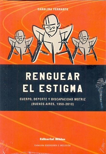 64039-RENGUEAR-EL-ESTIGMA-9789876913119