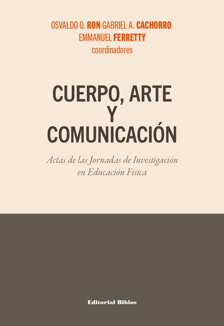 63654-ARTE-Y-COMUNICACION-CUEERPO-9789876915595