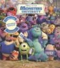 57833-HISTORIAS-MAGICAS-MONSTERS-UNIVERSITY-9789877051155