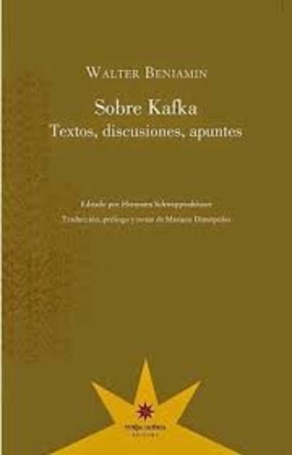 74850-SOBRE-KAFKA-TEXTOS-DISCUSIONES-APUNTES-9789877120271