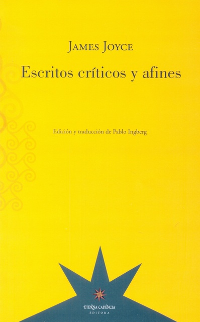 74647-ESCRITOS-CRITICOS-Y-AFINES-9789877120882