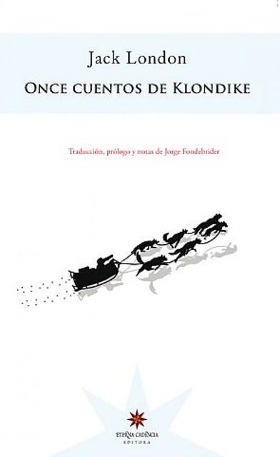74226-ONCE-CUENTOS-DE-KLONDIKE-9789877121100