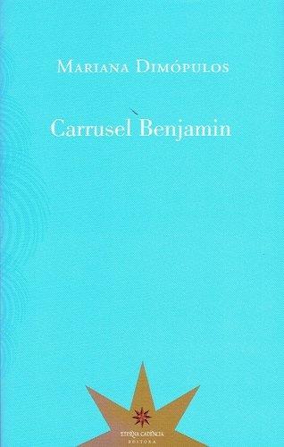 74883-CARRUSEL-BENJAMIN-9789877121162