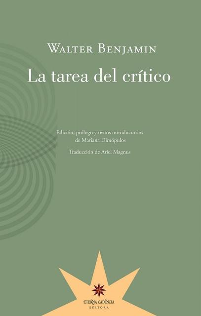 74878-LA-TAREA-DEL-CRITICO-9789877121223