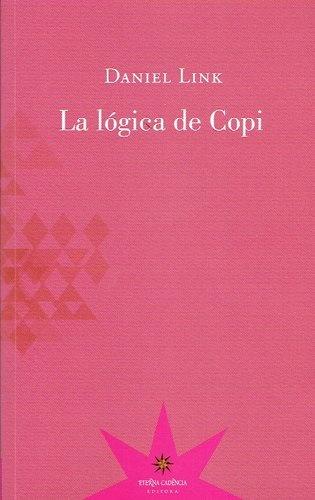74879-LA-NUEVO-LOGICA-DE-COPI-9789877121247