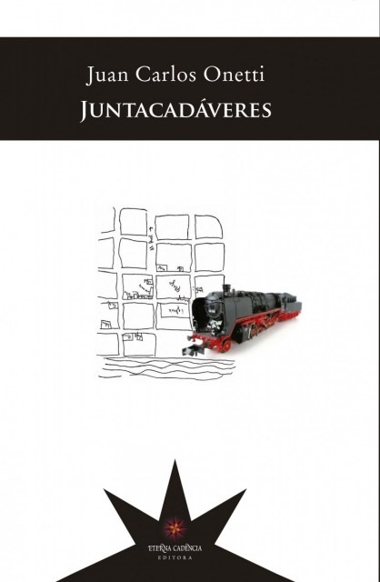 72287-JUNTACADAVERES-9789877121506