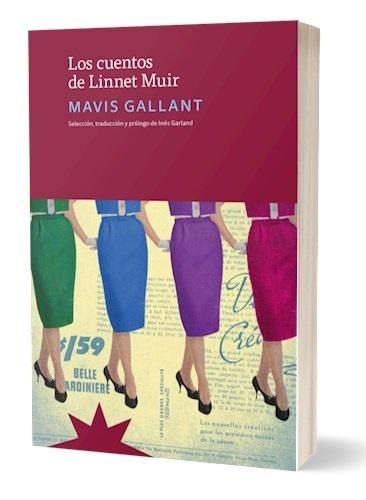90737-LOS-CUENTOS-DE-LINNET-MUIR-9789877121742
