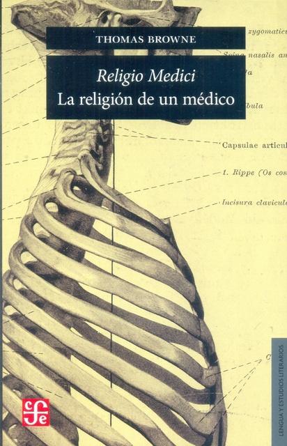 73119-RELIGIO-MEDICI-LA-RELIGION-DE-UN-MEDICO-9789877190991