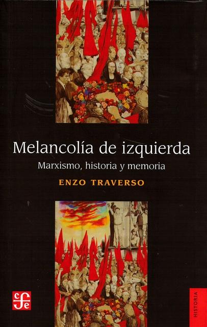 84449-MELANCOLIA-DE-IZQUIERDA-9789877191387