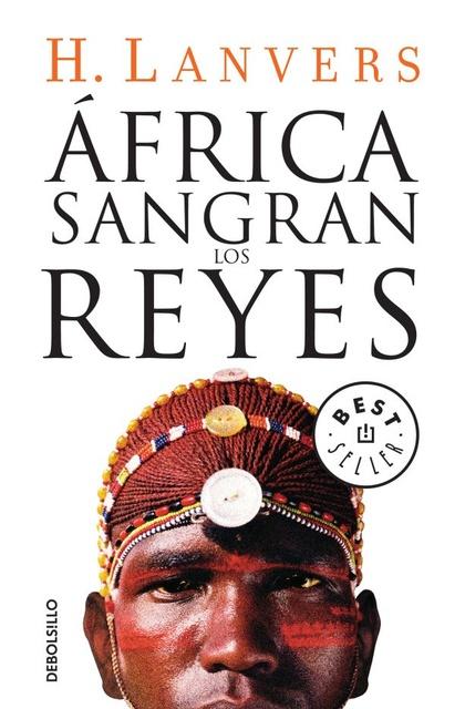 54576-AFRICA-SANGRAN-LOS-REYES-9789877250152