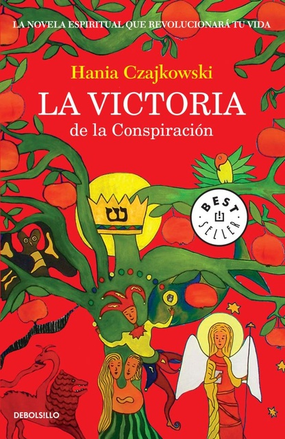 54882-LA-VICTORIA-DE-LA-CONSPIRACION-9789877250411