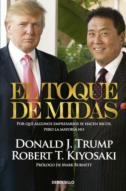 94006-EL-TOQUE-DE-MIDAS-9789877252354