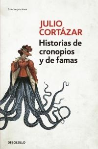57351-HISTORIAS-DE-CRONOPIOS-Y-DE-FAMAS-9789877252521