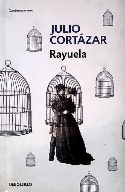 57310-RAYUELA-9789877252538