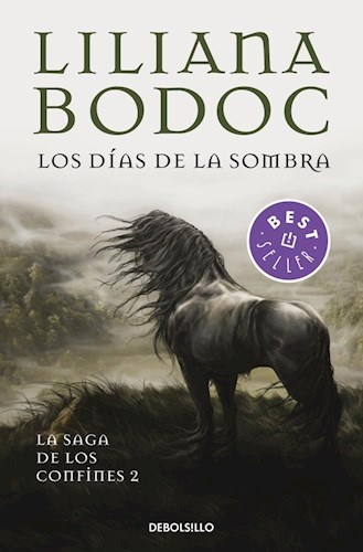 58184-DIAS-DE-LA-SOMBRA-SAGA-CONFINES-II-9789877252743