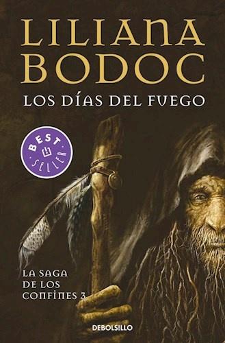 58189-LOS-DIAS-DE-FUEGO-9789877252750