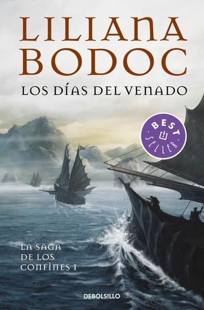 58190-LOS-DIAS-DE-VENADO-9789877252767