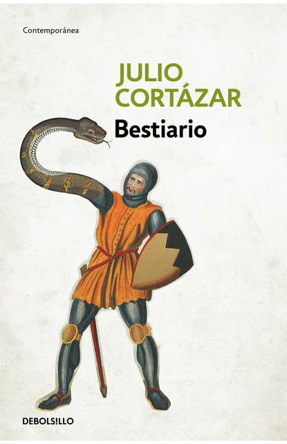 86731-BESTIARIO-9789877252941