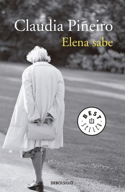 87850-ELENA-SABE-9789877253535