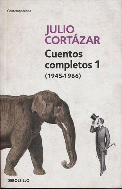 91532-CUENTOS-COMPLETOS-1-9789877253719