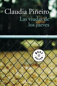 92119-LAS-VIUDAS-DE-LOS-JUEVES-9789877253818