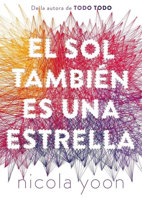 85955-EL-SOL-TAMBIEN-ES-UNA-ESTRELLA-9789877315783