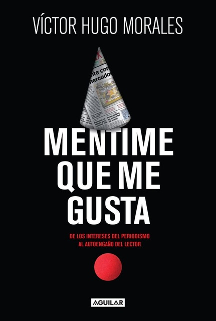 55456-MENTIME-QUE-ME-GUSTA-9789877350302