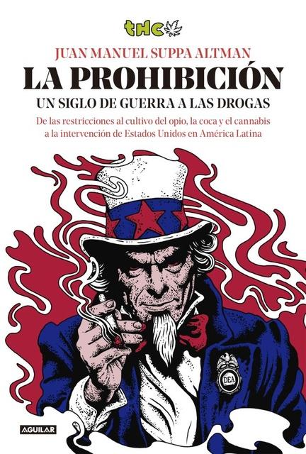 58192-LA-PROHIBICION-9789877351910