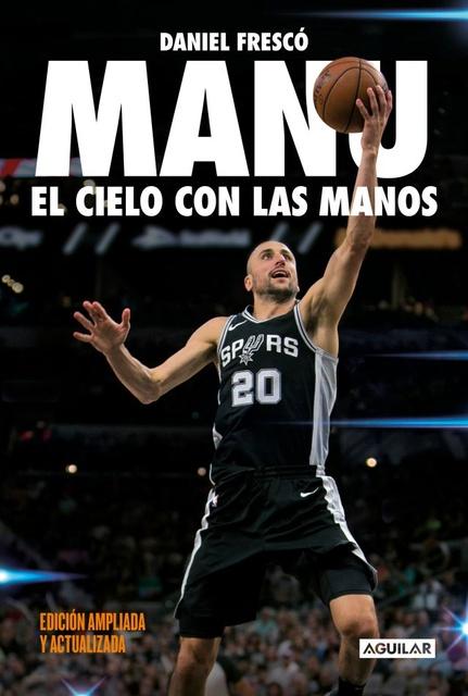 82294-MANU-EL-CIELO-CON-LA-MANOS-9789877352030