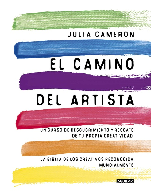 91621-EL-CAMINO-DEL-ARTISTA-9789877352306