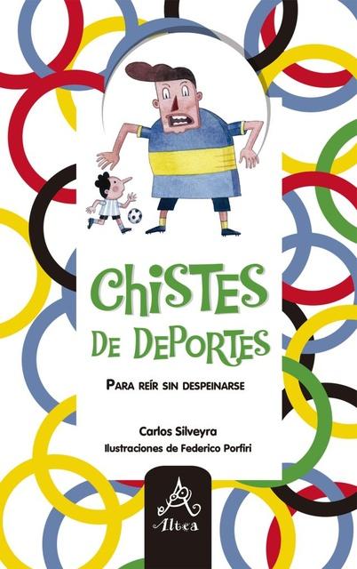 59300-CHISTES-DE-DEPORTES-9789877361148