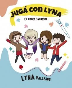 95533-JUGA-CON-LYNA-9789877362992