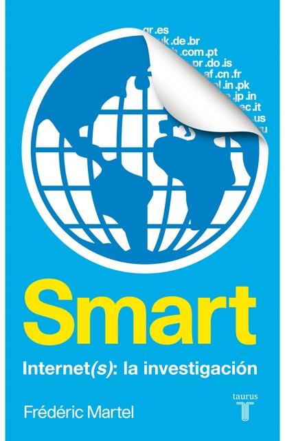 55369-SMART-INTERNETS-LA-INVESTIGACION-9789877370058