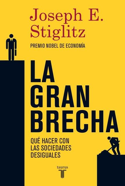 56226-LA-GRAN-BRECHA-9789877370133