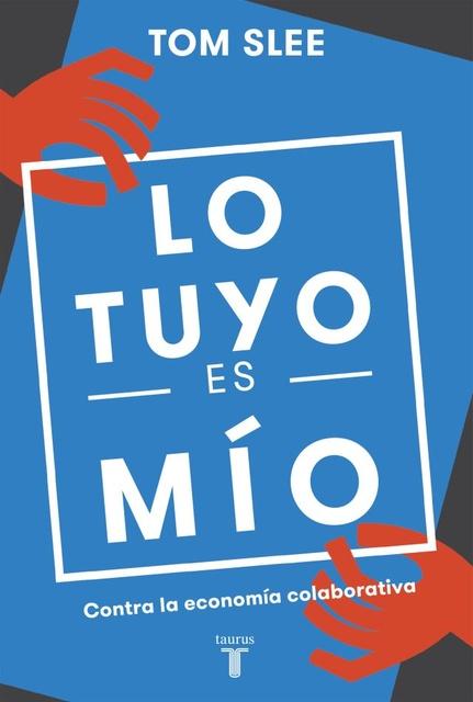 60912-LO-TUYO-ES-MIO-9789877370294