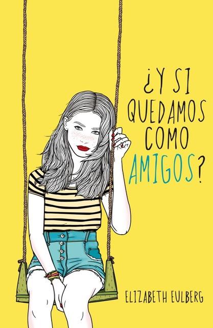 55183-Y-SI-QUEDAMOS-COMO-AMIGOS-9789877380323