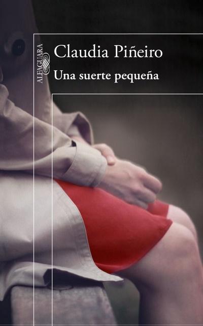 55365-UNA-SUERTE-PEQUENA-9789877380446