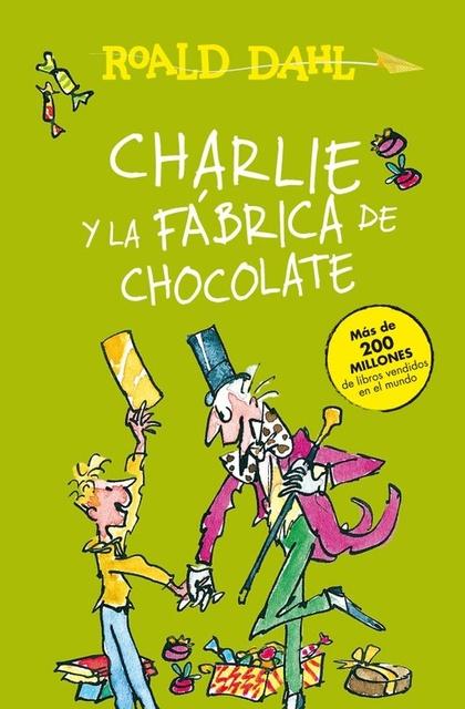 56249-CHARLIE-Y-LA-FABRICA-DE-CHOCOLATE-9789877381290