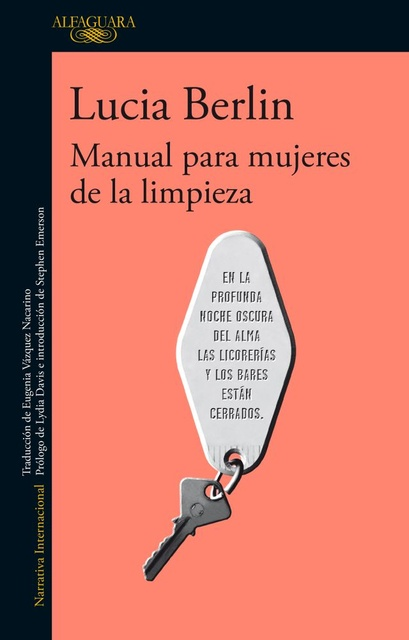 58327-MANUAL-PARA-MUJERES-DE-LA-LIMPIEZA-9789877381863